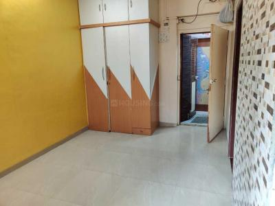 Gallery Cover Image of 250 Sq.ft 1 RK Apartment for buy in Parel for 8300000