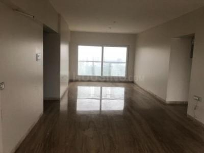 Gallery Cover Image of 2800 Sq.ft 4 BHK Apartment for buy in Chembur for 62500000