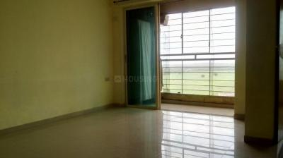 Gallery Cover Image of 775 Sq.ft 2 BHK Apartment for rent in Bhandup West for 30000