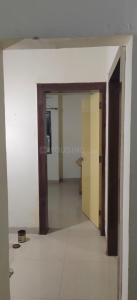 Gallery Cover Image of 950 Sq.ft 2 BHK Apartment for rent in Yashoda Yashodevi Avenue, Pimple Saudagar for 16000