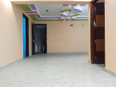 Gallery Cover Image of 2500 Sq.ft 4 BHK Apartment for rent in Sector 18 Dwarka for 39000