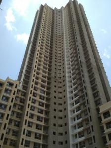 Gallery Cover Image of 1731 Sq.ft 3 BHK Independent House for buy in CCI Rivali Park Wintergreen, Borivali East for 50000000
