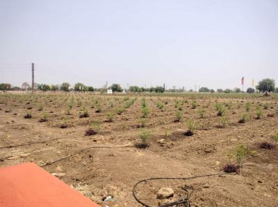 121 Sq.ft Residential Plot for Sale in Sadashivpet, Hyderabad