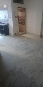 Gallery Cover Image of 850 Sq.ft 2 BHK Apartment for buy in North Dum Dum for 2975000
