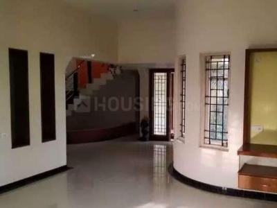 Gallery Cover Image of 4200 Sq.ft 4 BHK Villa for buy in Ponmeni for 16000000