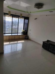 Gallery Cover Image of 950 Sq.ft 2 BHK Apartment for rent in Thane West for 29000