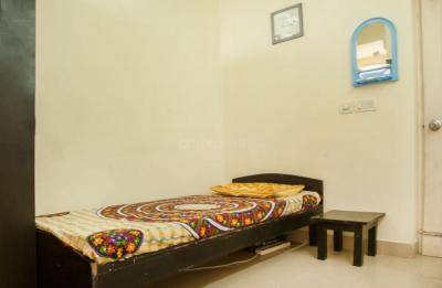 Bedroom Image of Yadav House City Heights in Sector 39
