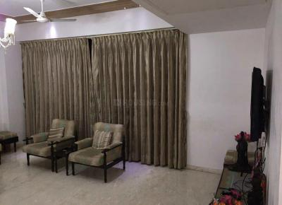 Gallery Cover Image of 4000 Sq.ft 4 BHK Apartment for rent in Ambli for 35000
