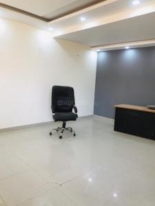 Gallery Cover Image of 470 Sq.ft 1 BHK Apartment for buy in Shahberi for 990000