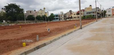 1260 Sq.ft Residential Plot for Sale in Kengeri, Bangalore