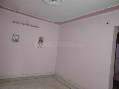 Gallery Cover Image of 646 Sq.ft 3 BHK Independent House for buy in Prempuri for 1500000