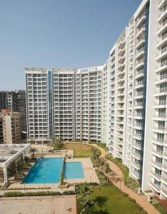 Gallery Cover Image of 1705 Sq.ft 3 BHK Apartment for buy in Goodwill Paradise, Kharghar for 18500000