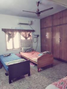 Bedroom Image of PG 5516250 Nungambakkam in Nungambakkam