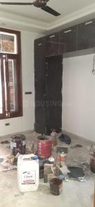 Gallery Cover Image of 648 Sq.ft 2 BHK Independent Floor for buy in Garg Floors - I, Sector 8 Dwarka for 7000000