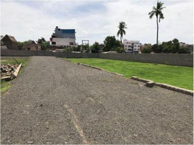 Gallery Cover Image of  Sq.ft Residential Plot for buy in Iyyappanthangal for 5500000