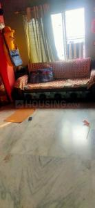 Gallery Cover Image of 770 Sq.ft 2 BHK Apartment for buy in Rajarhat for 2600000