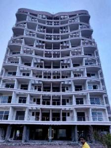 Gallery Cover Image of 1000 Sq.ft 2 BHK Apartment for buy in Sai Proviso Leisure Town, Hadapsar for 6491000