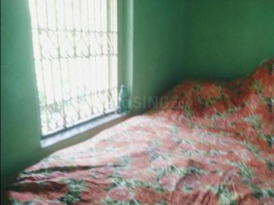 Gallery Cover Image of 3500 Sq.ft 3 BHK Independent House for buy in Bally for 4000000