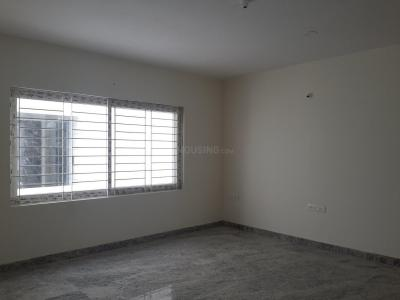 Gallery Cover Image of 1300 Sq.ft 3 BHK Independent Floor for buy in J. P. Nagar for 7000000