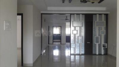 Gallery Cover Image of 2750 Sq.ft 3 BHK Apartment for rent in  for 60000