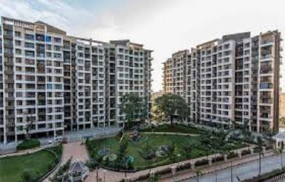 Gallery Cover Image of 1011 Sq.ft 2 BHK Apartment for buy in Dombivli East for 7000000