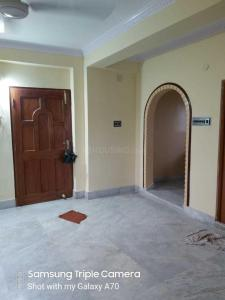 Gallery Cover Image of 800 Sq.ft 2 BHK Apartment for rent in Belghoria for 11000