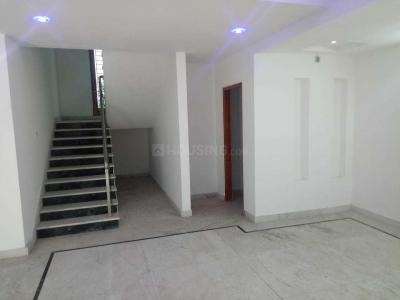 Gallery Cover Image of 3200 Sq.ft 4 BHK Villa for buy in Manikonda for 18500000