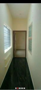 Gallery Cover Image of 600 Sq.ft 2 BHK Villa for rent in Land Villivakam, Villivakkam for 7500