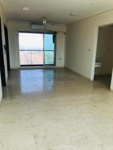 Gallery Cover Image of 2070 Sq.ft 3 BHK Apartment for rent in Powai for 125000