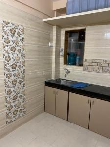 Gallery Cover Image of 360 Sq.ft 1 RK Apartment for rent in Mahim for 22000