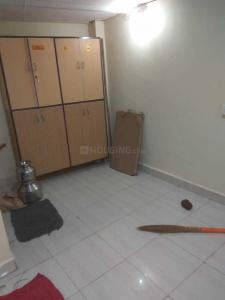 Gallery Cover Image of 300 Sq.ft 1 RK Independent House for rent in Borivali East for 12000