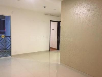 Gallery Cover Image of 1095 Sq.ft 2 BHK Apartment for buy in Vaibhav Khand for 7800000