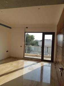 Gallery Cover Image of 4500 Sq.ft 4 BHK Independent Floor for buy in DLF Phase 2 for 45000000
