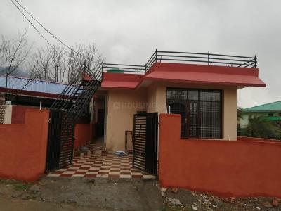 Gallery Cover Image of 2200 Sq.ft 4 BHK Independent House for buy in Loharkadi Upper Sudher for 8500000
