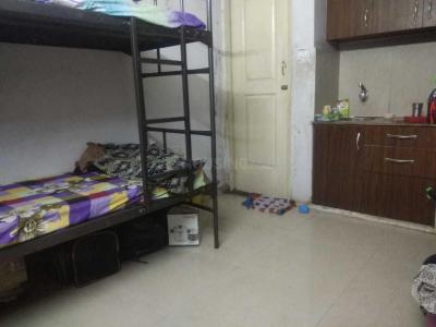 Bedroom Image of Best Ladies PG in Srirampuram