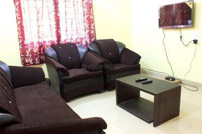 Living Room Image of PG 4642322 Mundhwa in Mundhwa