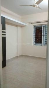 Gallery Cover Image of 450 Sq.ft 1 BHK Independent Floor for rent in Marathahalli for 15000