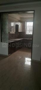 Gallery Cover Image of 1550 Sq.ft 3 BHK Independent Floor for buy in Ashoka Enclave for 8200000