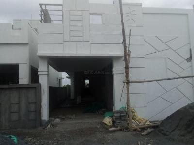 Gallery Cover Image of 850 Sq.ft 2 BHK Independent House for buy in Annur for 2225000