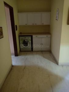 Gallery Cover Image of 1000 Sq.ft 1 BHK Apartment for rent in Malancha Apartment, South Dum Dum for 30000