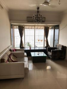 Gallery Cover Image of 1100 Sq.ft 2 BHK Apartment for buy in Shree Datta Enclave, Parel for 28000000