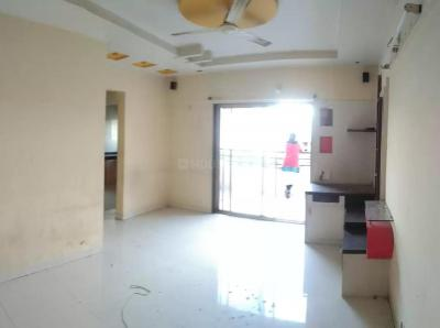 Gallery Cover Image of 650 Sq.ft 1 BHK Independent Floor for rent in Guru Ganesh Nagar CHS, Katraj for 11000