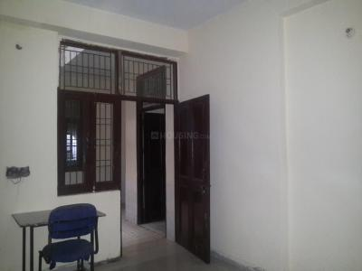 Gallery Cover Image of 300 Sq.ft 1 RK Apartment for rent in Laxmi Nagar for 7000