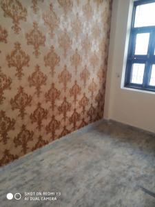 Gallery Cover Image of 500 Sq.ft 2 BHK Independent Floor for buy in Uttam Nagar for 1700000