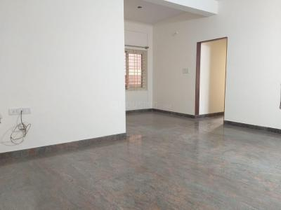 Gallery Cover Image of 1100 Sq.ft 2 BHK Apartment for rent in Amulya Homes, Harlur for 20000