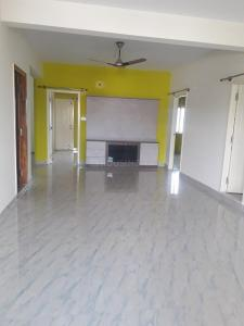 Gallery Cover Image of 1600 Sq.ft 3 BHK Independent Floor for rent in J. P. Nagar for 35000