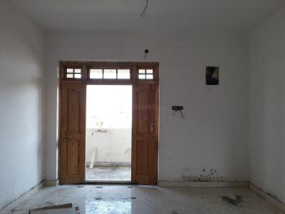 Gallery Cover Image of 1200 Sq.ft 2 BHK Apartment for buy in Boduppal for 4200000