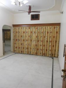 Gallery Cover Image of 1100 Sq.ft 2 BHK Apartment for buy in DDA Flats, Sheikh Sarai for 16800000