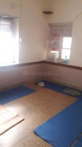 Gallery Cover Image of 450 Sq.ft 1 RK Apartment for rent in Santacruz East for 27000
