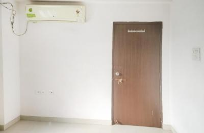 Gallery Cover Image of 1200 Sq.ft 2 BHK Apartment for rent in Erragadda for 16800
